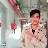 fransz633906's profile photo