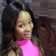 letriciayeboah's profile photo