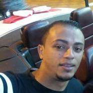 ebrahimm551178's profile photo