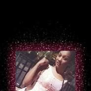 keilar25's profile photo