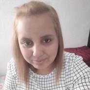 deysyaguilar584481's profile photo