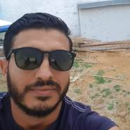 mouhamedb34's profile photo