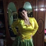 antonina_koval1969's profile photo