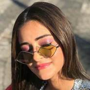 alexa299086's profile photo