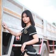 useritmkv9675's profile photo