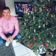 alabamason4's profile photo