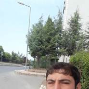 almutasimbillahe's profile photo