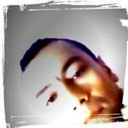 sandror707548's profile photo