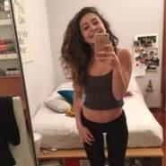 eleana435847's profile photo