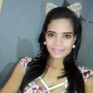 laleska674009's profile photo