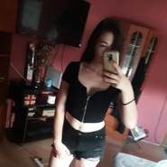 anna157891's profile photo