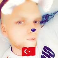 lacrimh's profile photo
