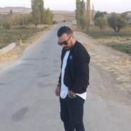 hasmohamadi7's profile photo