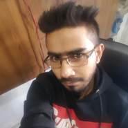 saphayetu's profile photo