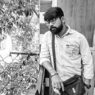 trishantsharma's profile photo