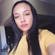 janet205318's profile photo