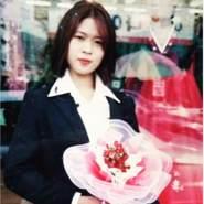 kimayuri's profile photo