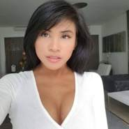 janetwill419818's profile photo
