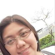 christiner479471's profile photo