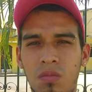 davida17613's profile photo