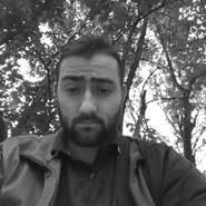 yordanc914540's profile photo