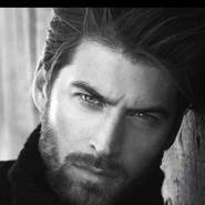 ronk579's profile photo