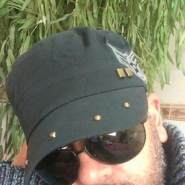 mahdi887870's profile photo