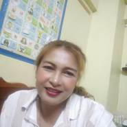 carolinew730614's profile photo