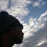 user_xhd0325's profile photo