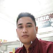 hanafi265486's profile photo