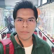 emanuele417483's profile photo