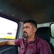 selmane358116's profile photo