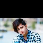 arash749315's profile photo