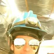 jonathan_93st's profile photo
