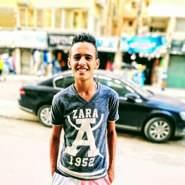 salahs70311's profile photo