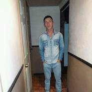 denniss528856's profile photo