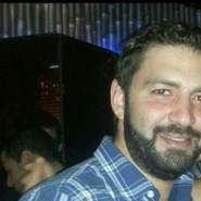 khaleedm531227's profile photo
