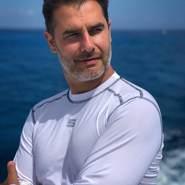 davidsolomon778899's profile photo