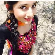 sarar31's profile photo