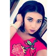 precious90024's profile photo