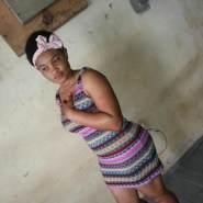 rutha66's profile photo