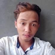 rizallr14294's profile photo