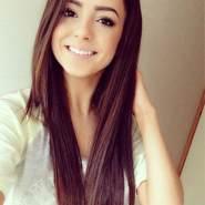 alina1alina1414's profile photo