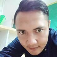 rizkyr360's profile photo
