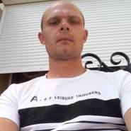 vyacheslavk825435's profile photo
