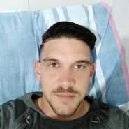 keny397's profile photo