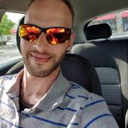 joer636's profile photo