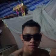 userew39's profile photo