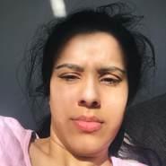adya3788's profile photo