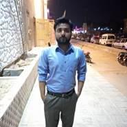 rocketb409463's profile photo